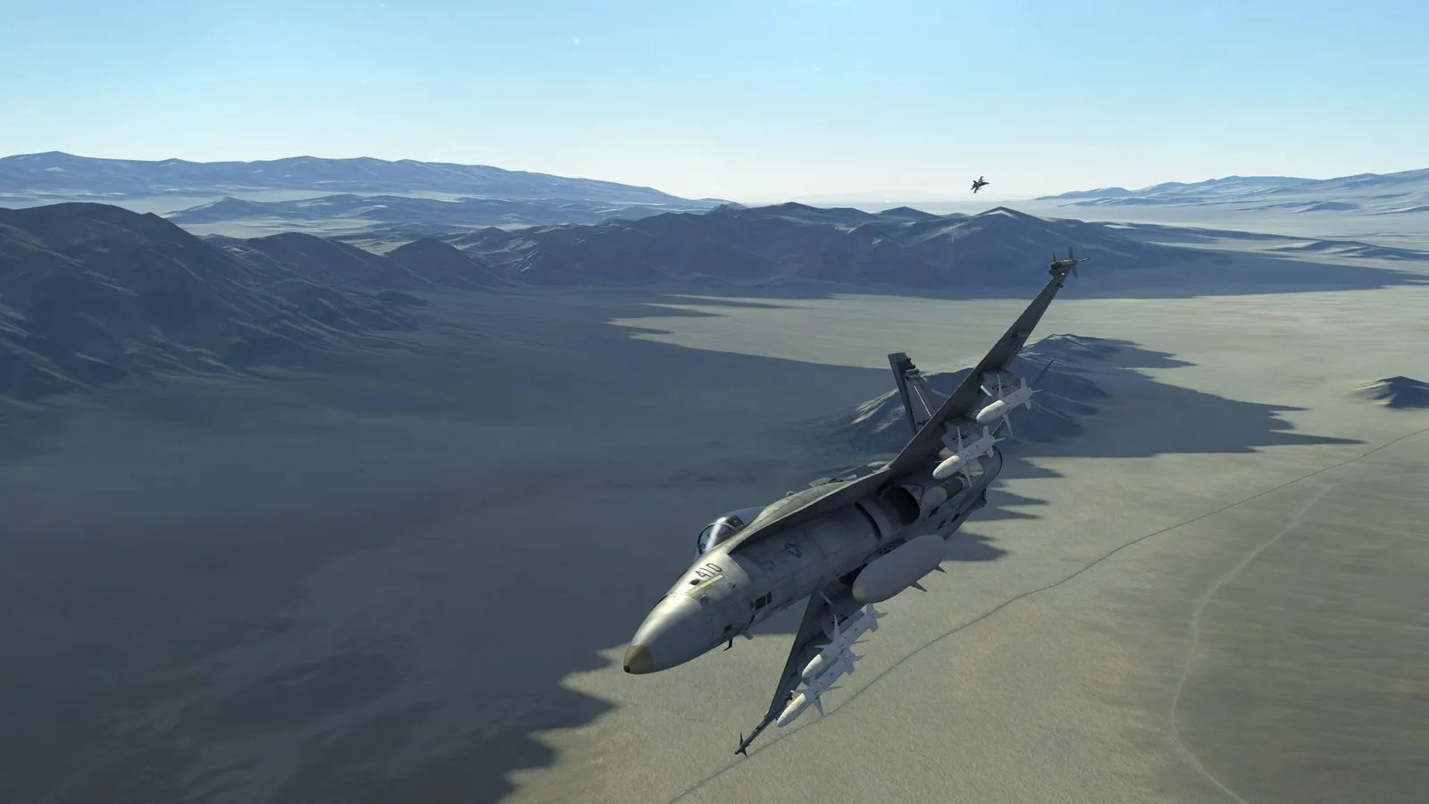 Car Racing Flag Wallpaper Dcs World Is About To Become The Air Combat Sim Of My Dreams