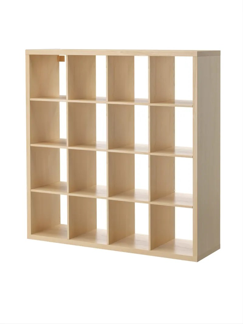 Ikea Regal Gorm Here S Why Ikea Is Discontinuing Everyone S Favorite Shelf
