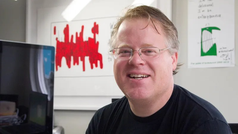 Tech Writer Robert Scoble Accused of Sexual Harassment, Assault by