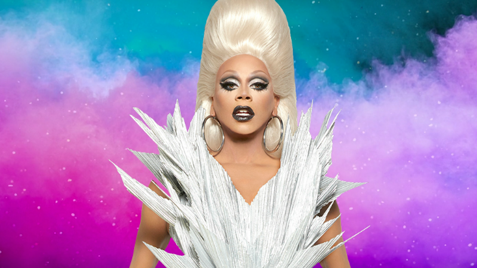 How To Watch Rupaul39s Drag Race Without Cable