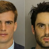 Philly Lax Bros Charged With Running Complex Prep School Drug Ring