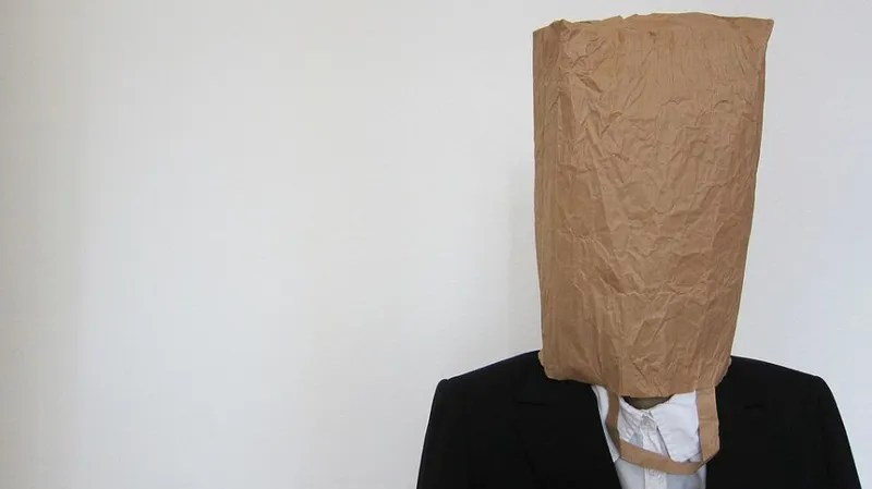 Why hyperventilating people breathe into paper bags (but shouldn\u0027t) - paper