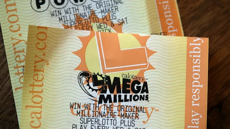 Mega Millions $16 Billion Jackpot Taxes by State
