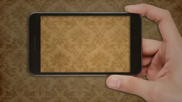 Make Your Own Iphone 5 Wallpaper How To Pick The Perfect Smartphone Wallpaper