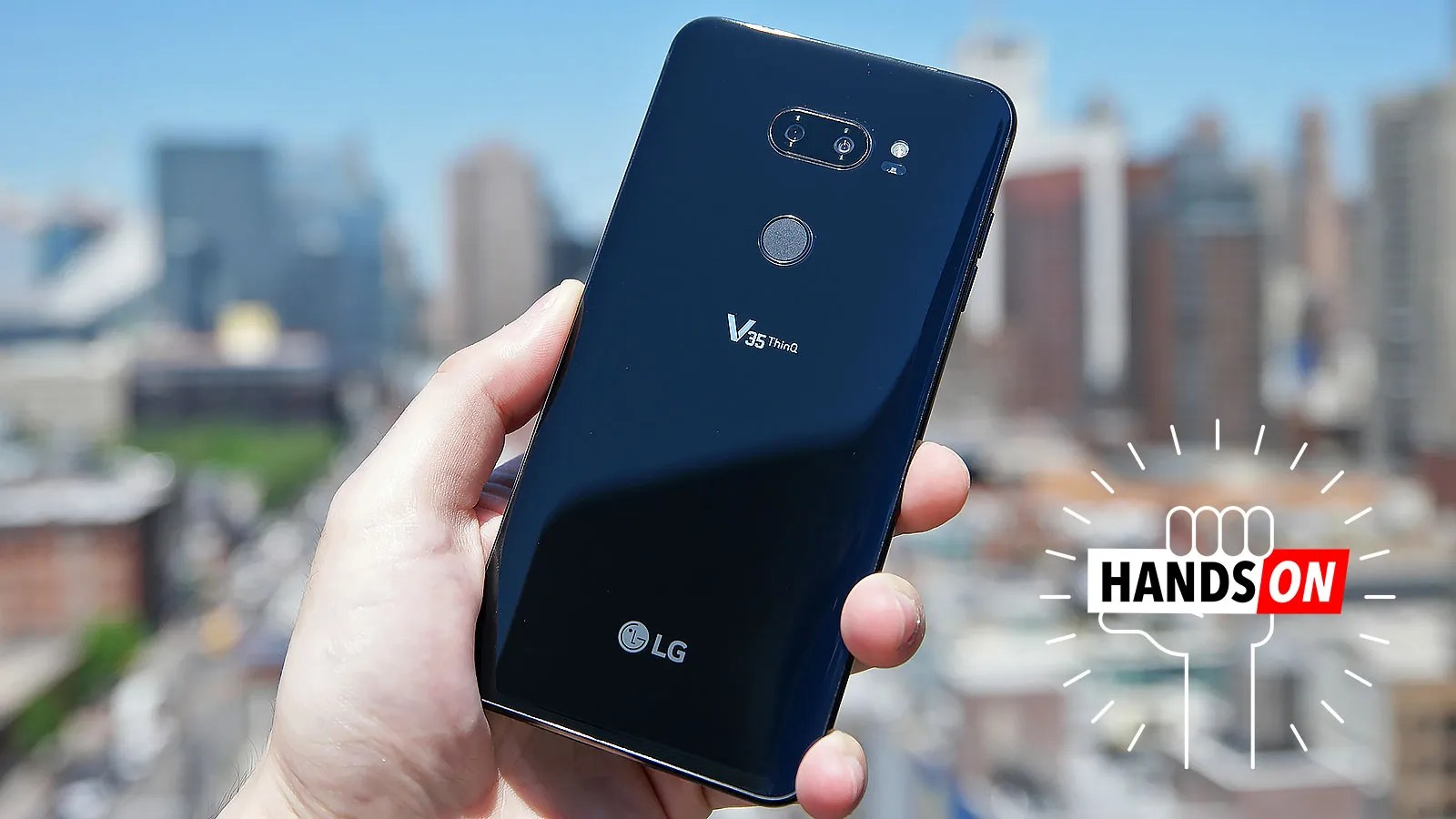 Angle Plaque Moto Lg S V35 Seems Like The Phone I Wanted The G7 To Be