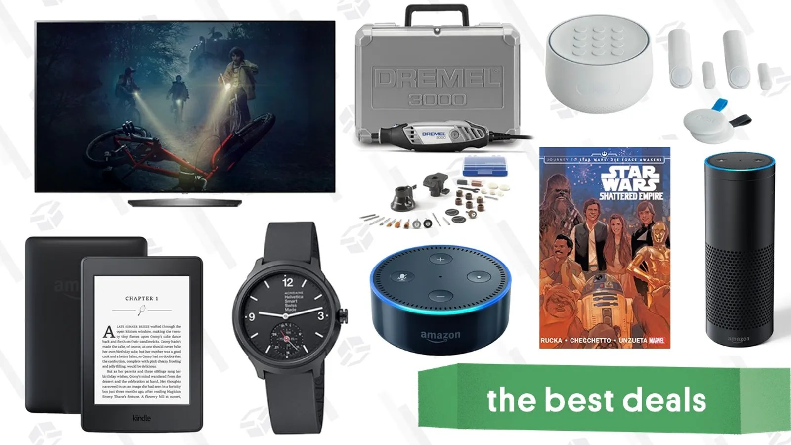 Star Wars Küchenartikel The Best Deals On The Web For May 23 2018