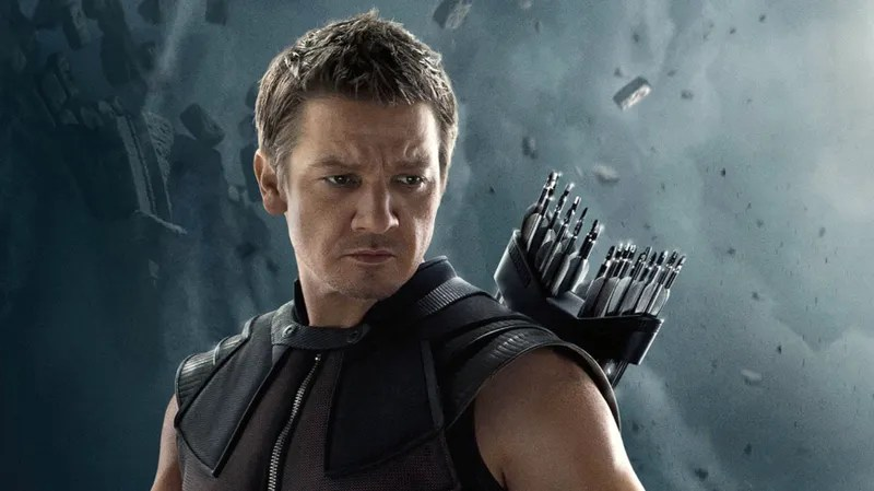 3d Fish Wallpaper Hd The Best Thing To Ever Happen To Hawkeye Is Not Being On