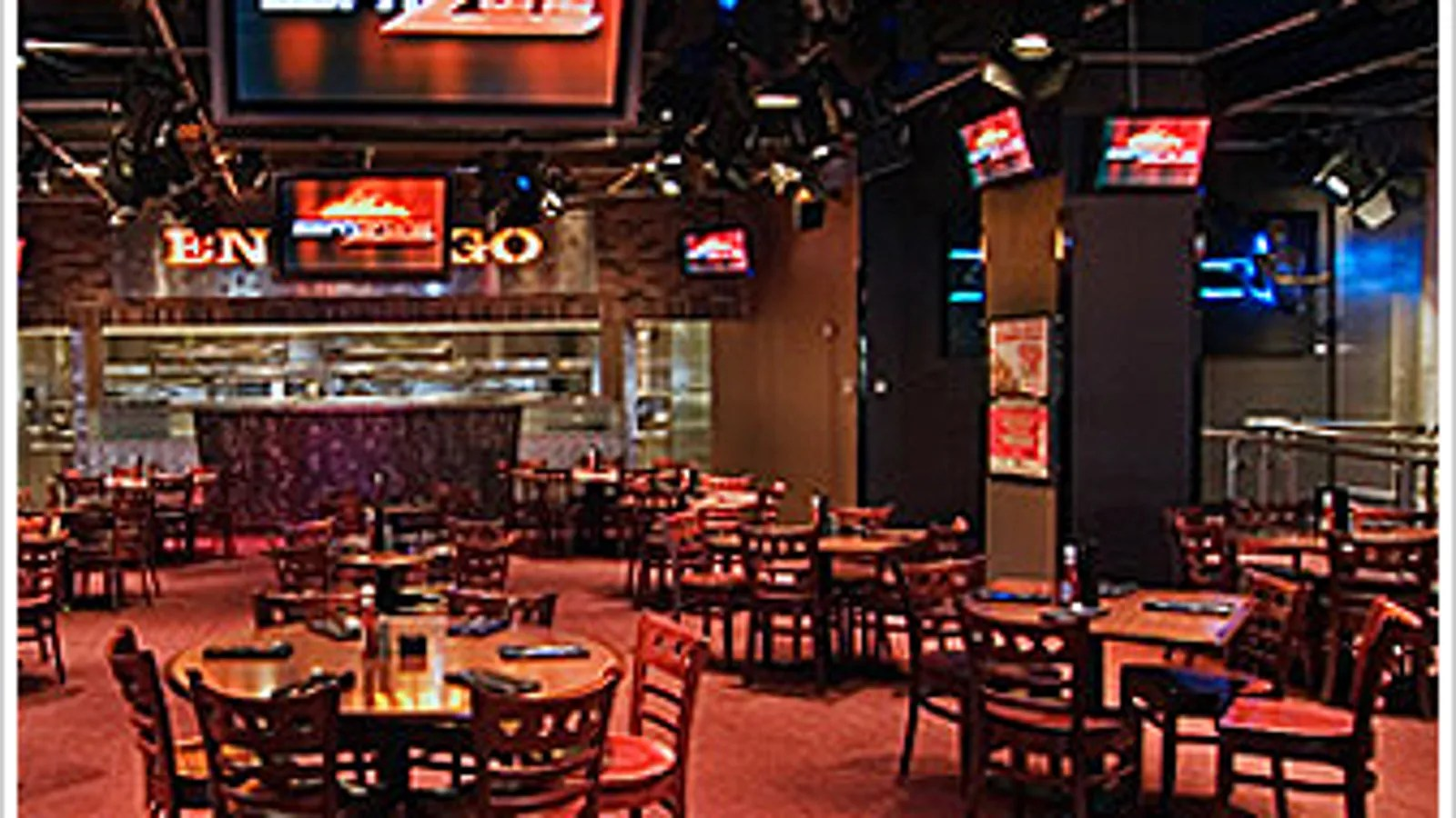 Restaurant Furniture For Less Espn Zones To Close So There S One Less Michelin Three Star
