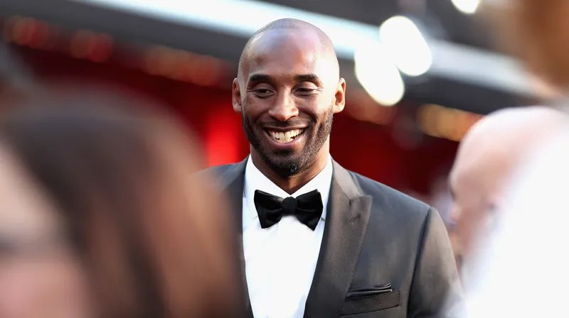 Why Has Everyone Forgotten About Kobe Bryant\u0027s Rape Charge?