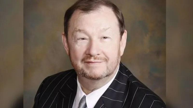Alabama Public Defender David Luker Accused of Racism
