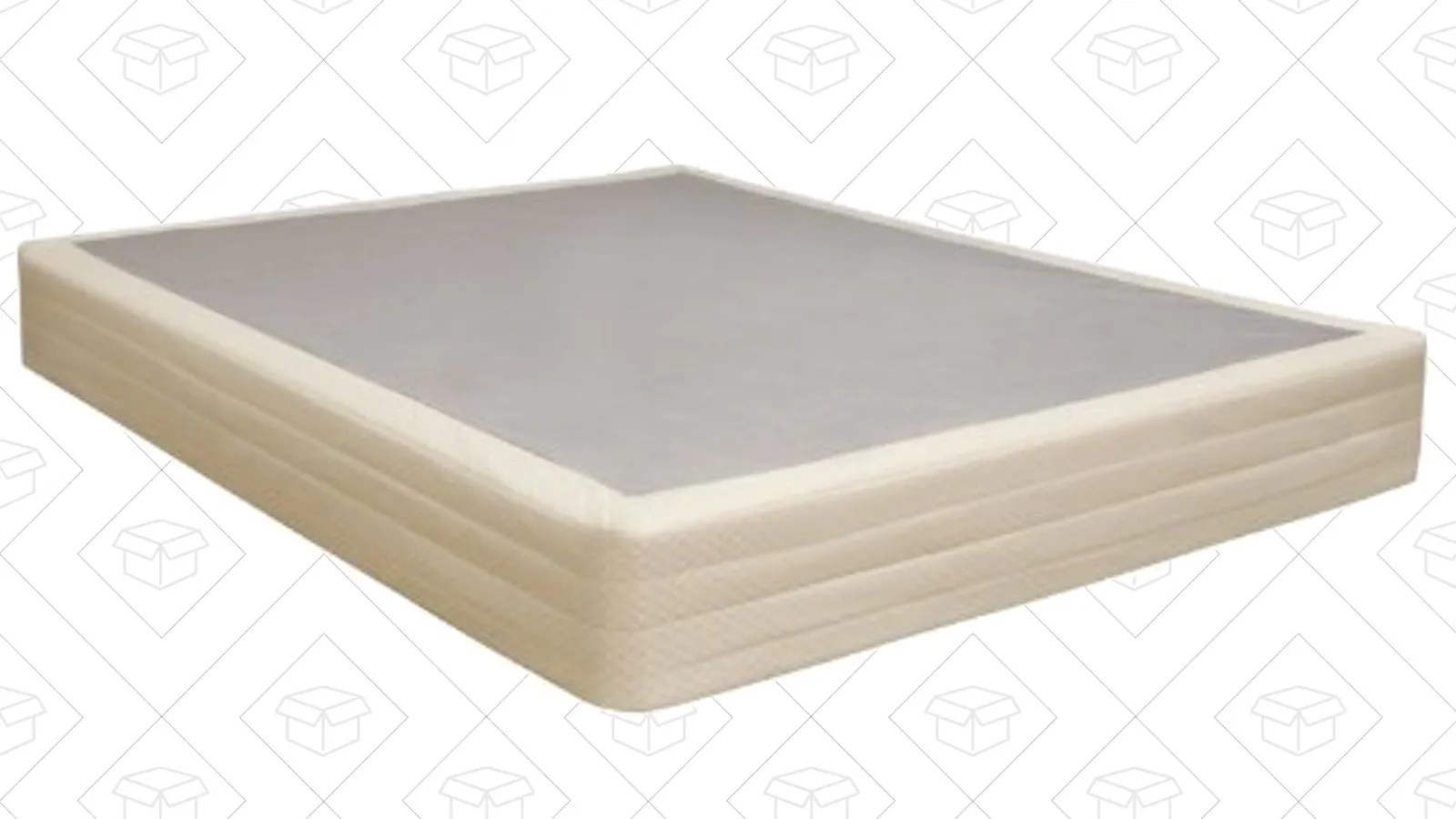 Box Spring Which Box Spring Should I Buy For My Casper According To Casper