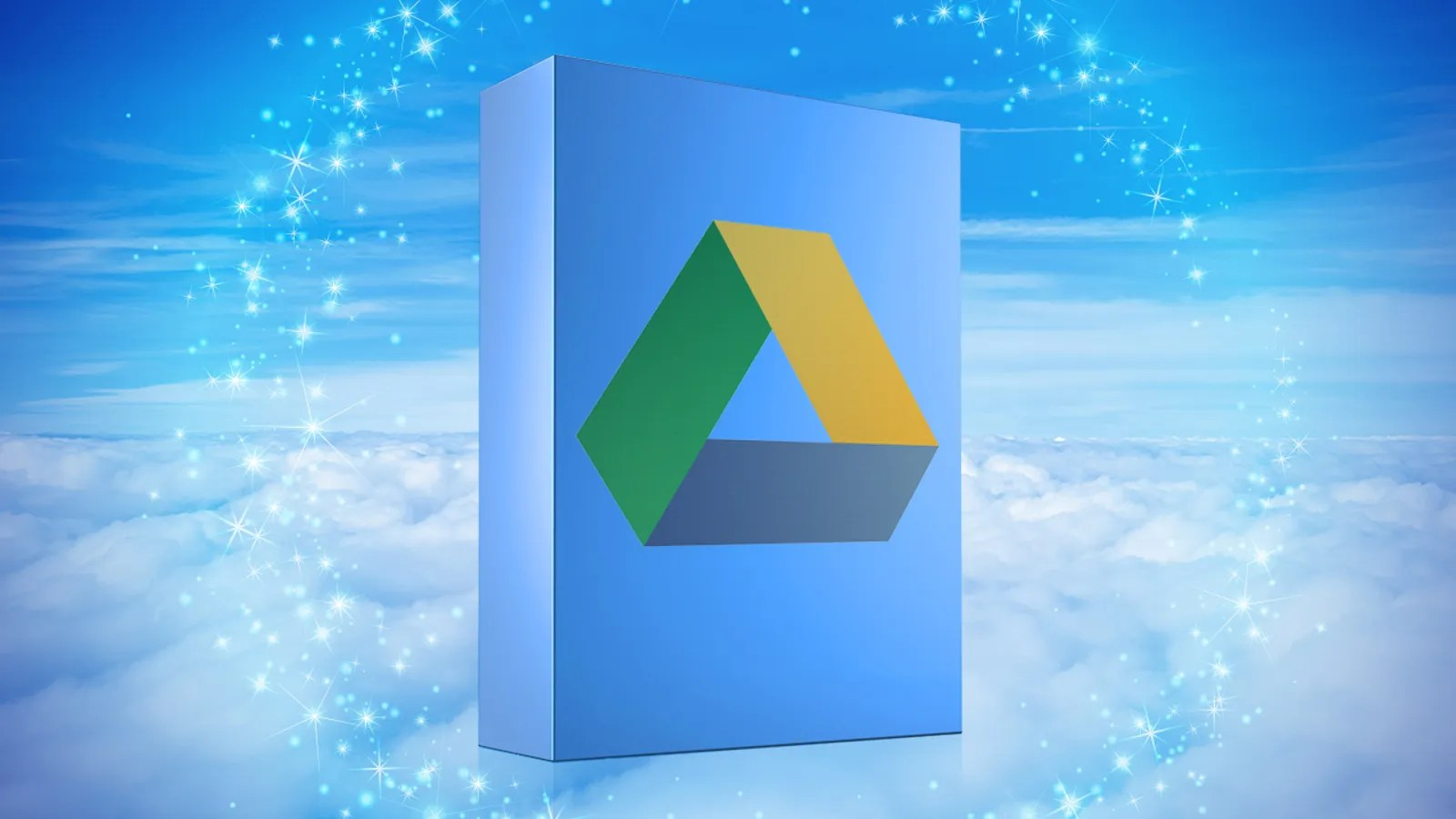 Drive Work How To Make Google Drive Work Like A Desktop Suite