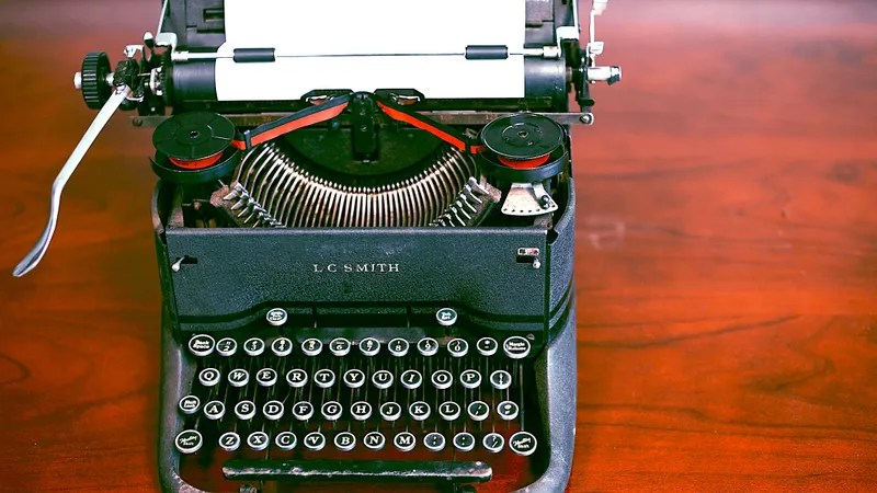 These Are the Cover Letter Mistakes That Keep You From Getting an