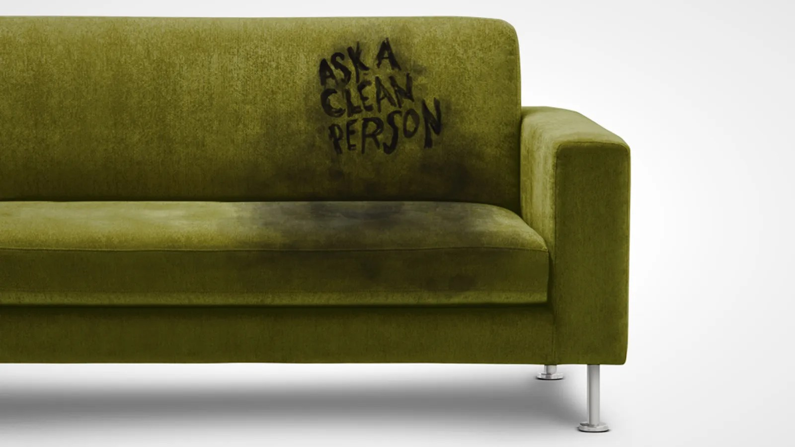 Sofa Cushions That Don't Go Flat Help My Couch Is Humiliating