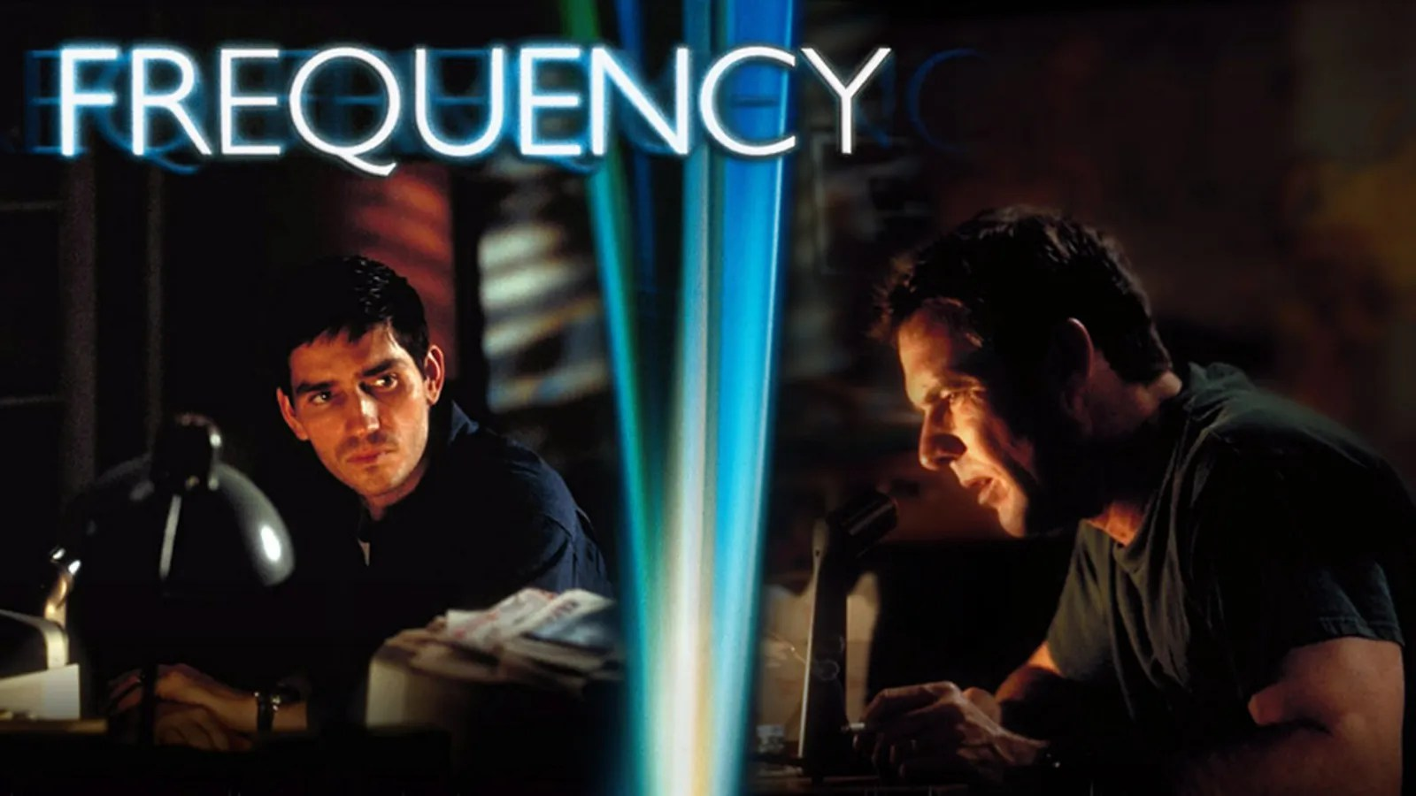 Frequency Tv Supernatural Showrunner To Reboot Frequency Into A Tv Series