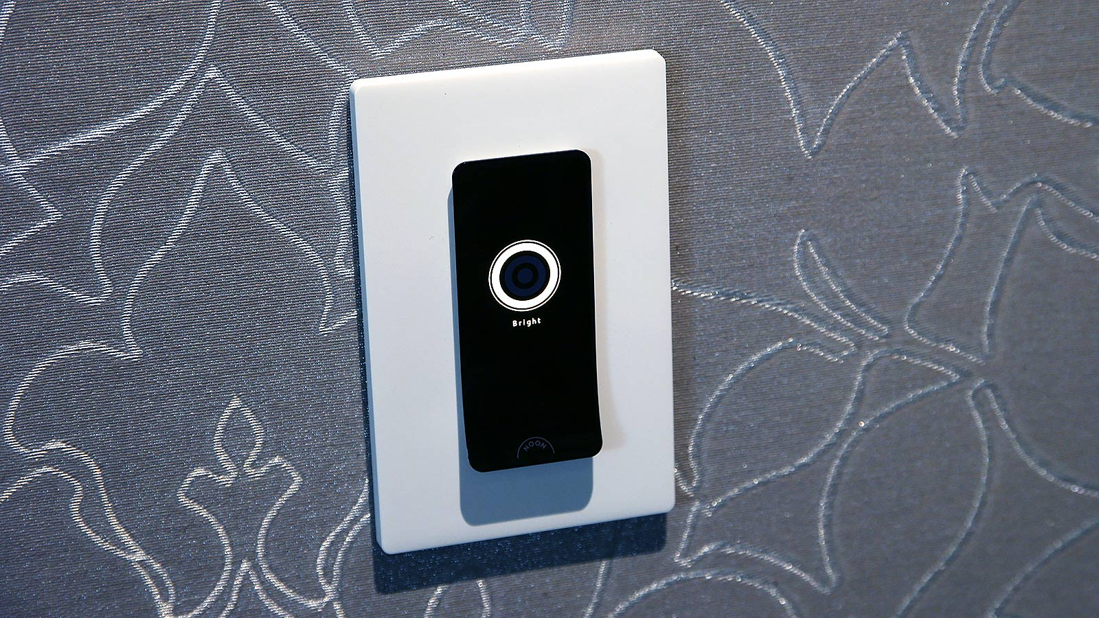 Smart Lights Australia There S A New Way To Get Smart Lights Replace Your Switches Not