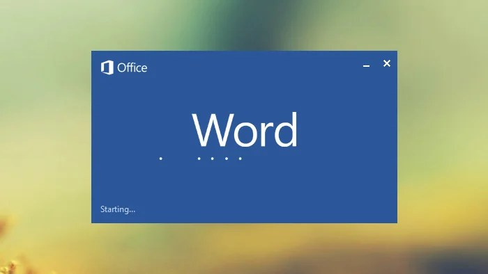 The Best Microsoft Word Alternatives That Are Totally Free Gizmodo - microsoft word