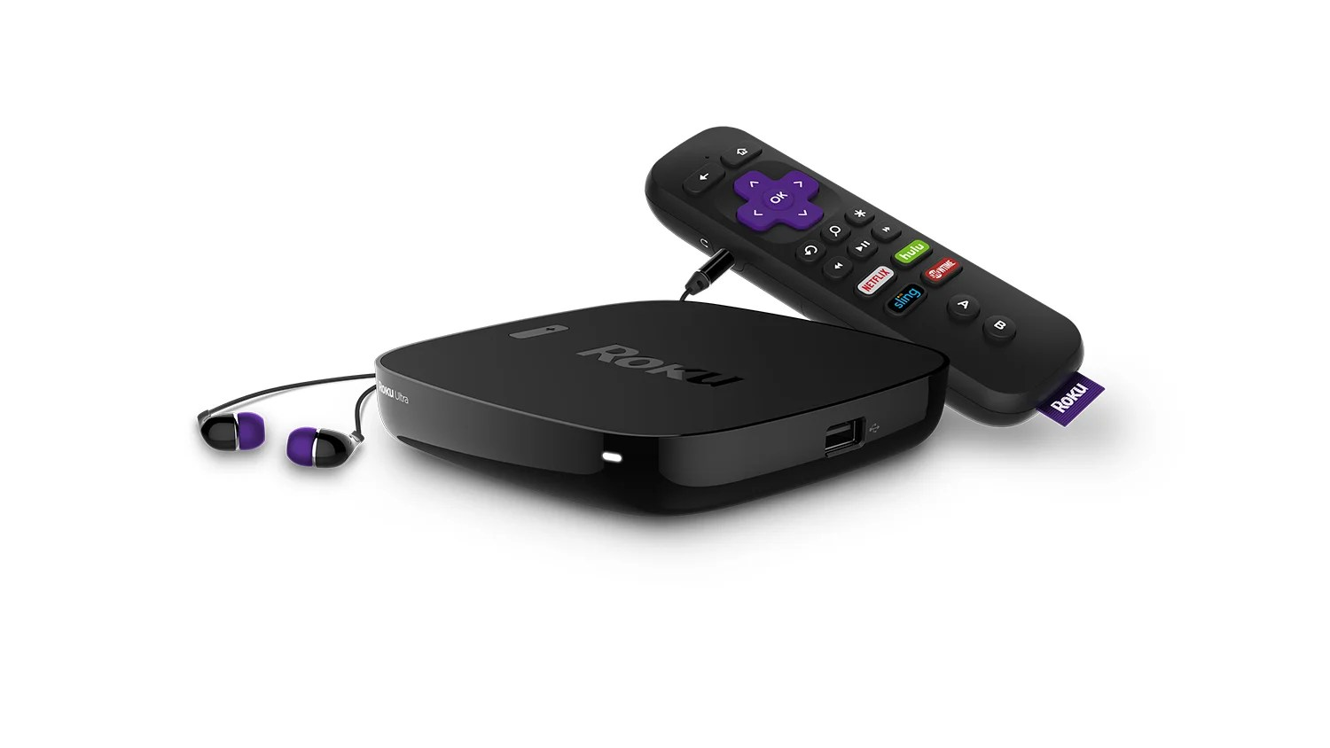 Tv Boxes Australia Roku Has Five New Boxes To Serve Every Possible Tv