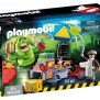 Playmobil S New Ghostbusters Toys Are So Great You Ll Wish