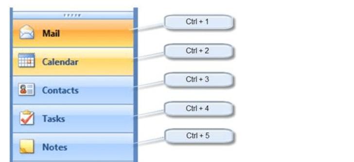 Outlook Create Team Calendar Outlook Calendar Print 12 Tips And Tricks To Work Faster In Microsoft Outlook