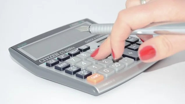 Calculate Your \u0027Safe Withdrawal Rate\u0027 To See How Far You Are From - retirement withdrawal calculator