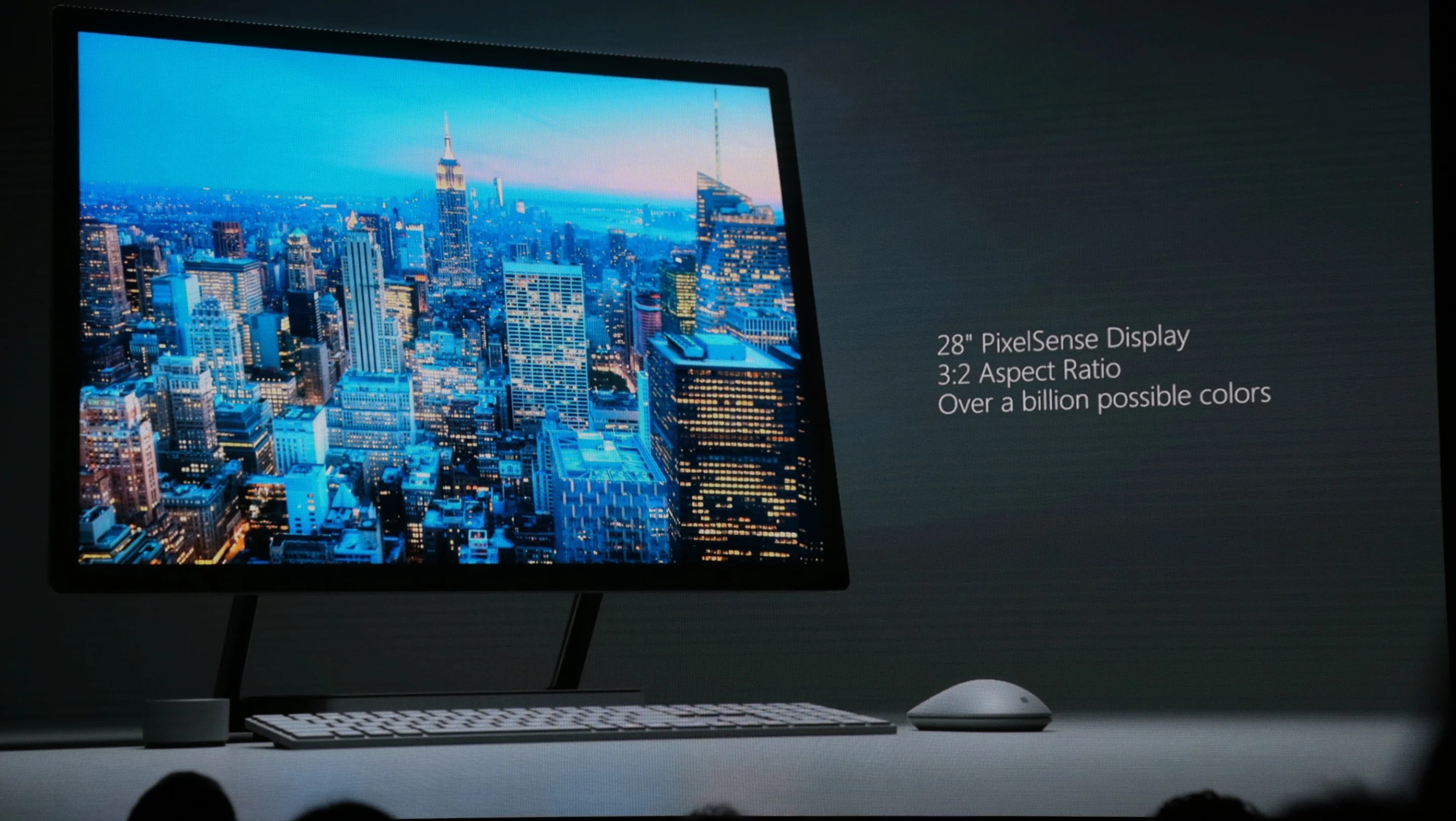 Surface Studio Australia Microsoft 39s Beautiful Surface Studio Is Coming To Kill The