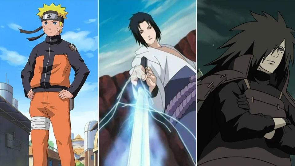 Hisoka Iphone Wallpaper Goku Luffy Kenshin Naruto And 48 More Characters Face