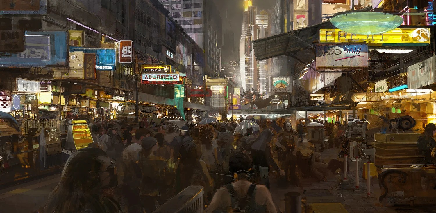 Black Wallpaper Galaxy S4 The Fantastic Worlds Of Craig Mullins One Of The Best