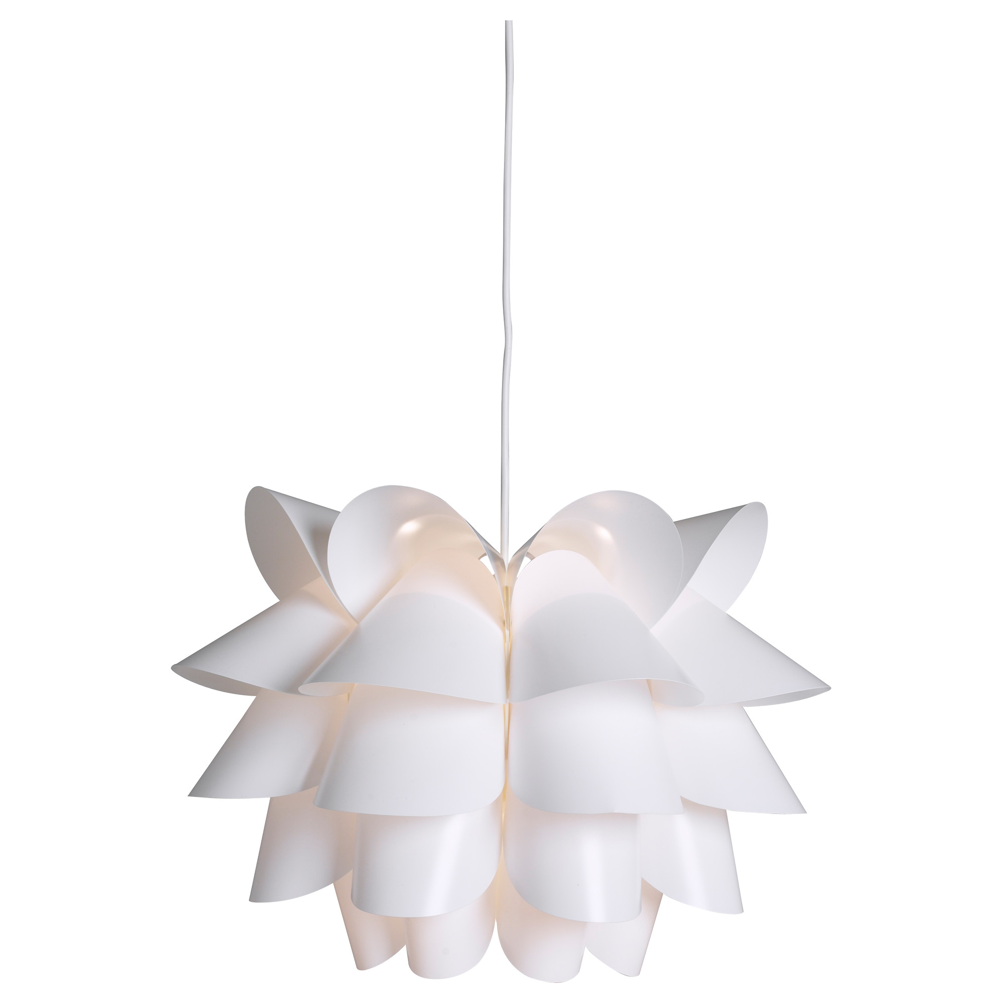 Knappa Ikea Bedroom Ceiling Lamps Komnit Store