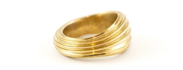 3d-printed-brass-ring