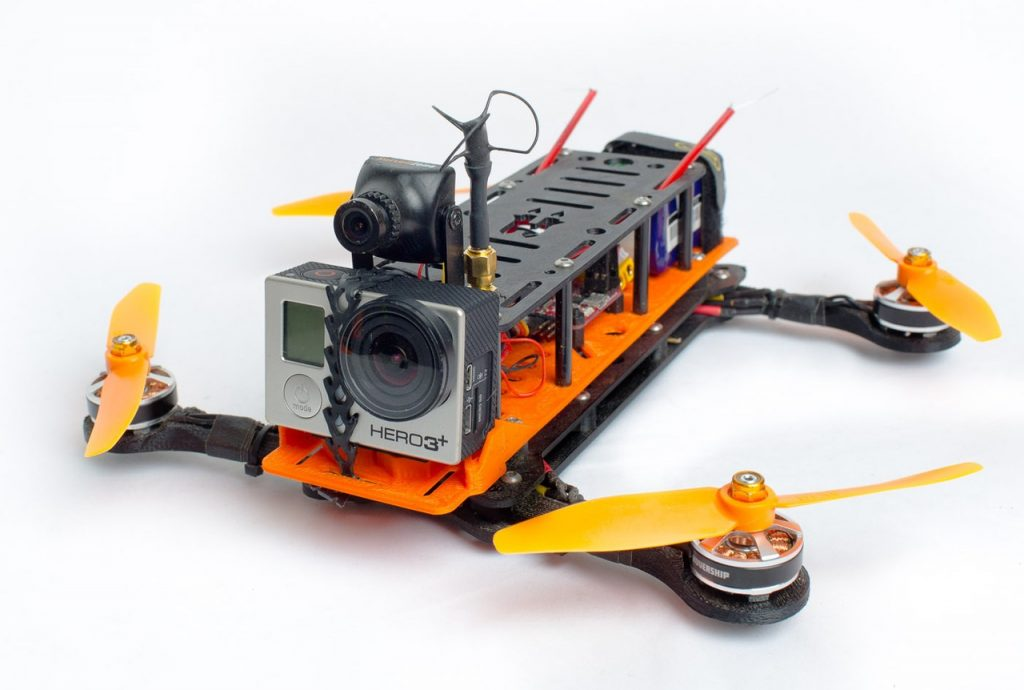 3D Printed Camera Grip From Concept To Product 8 Steps (withnew