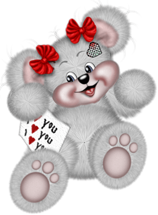Flirty Quotes Wallpaper I Love You Valentine S Day Myniceprofile Com