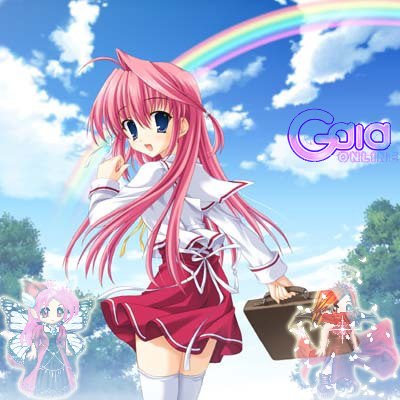 Sorry Quotes Wallpaper For Friends Gaia Anime Anime Myniceprofile Com