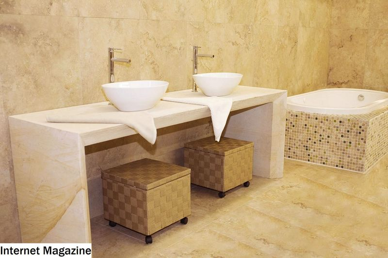 Glas Waschbecken Vor Und Nachteile Baddesign Und Schlafzimmer
