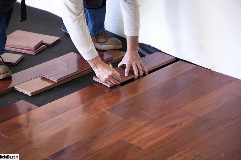 floor how much do wood floors cost part 4 of why our no risk is flooring 5