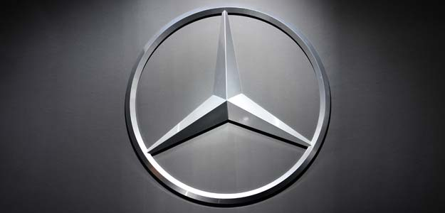 Royal Rise Car Wallpapers Mercedes Benz India Launches New Brand For Old Cars Ndtv