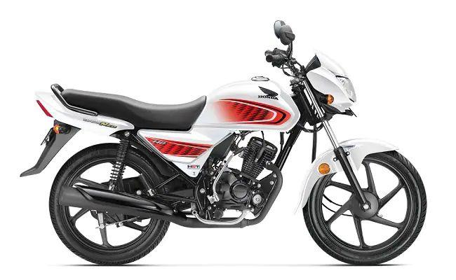 honda 300cc bikes in india