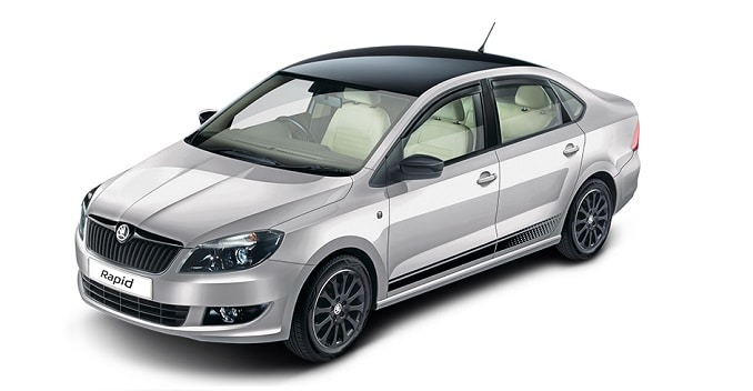 which skoda to buy