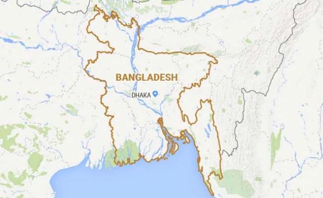 तनाव बढ़ा, बांग्लादेश ने पाकिस्तान से अपना दूत वापस बुलाया