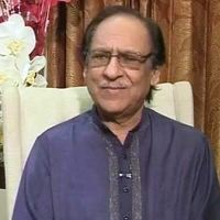 Not Angry, Very Hurt' Says Pak Singer Ghulam Ali as Concert Cancelled After Sena Threat