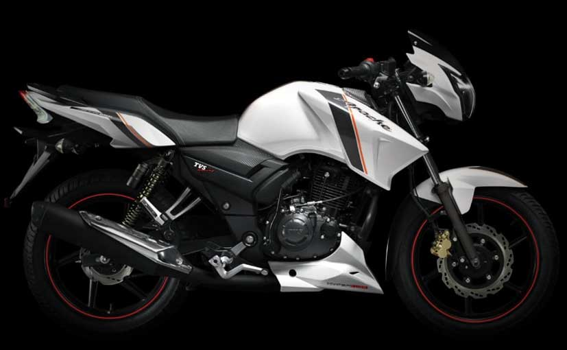 Pulsar 180 Black Hd Wallpapers All Tvs Two Wheelers Are Now Bsiv Compliant Ndtv Carandbike