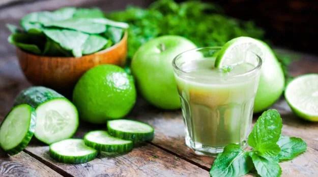cucumber-benefits-1