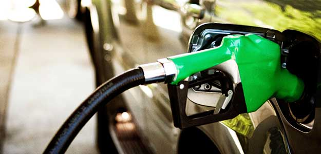 NNPC: Price Of Diesel Has Reduce To 42% Across The Country