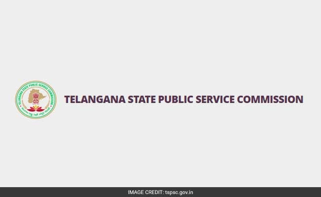 TSPSC Group 2 Services Verification Schedule Released, Check Now