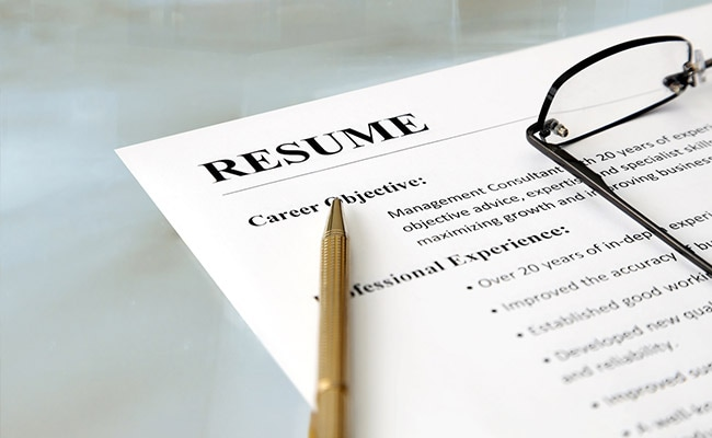 5 Interpersonal Skills To Add To Your Resume