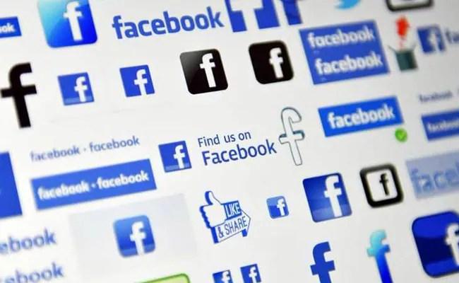 Facebook, Google \u0027Manipulate\u0027 Users To Share Data Despite EU Law Study