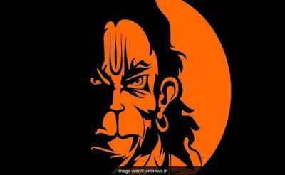 Artist Karan Acharya, Creator Of 'Angry Hanuman', On PM Narendra Modi's Praise:
