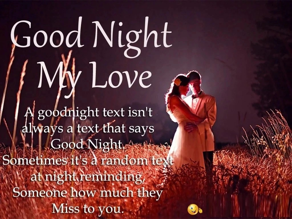 Gud Morning Wallpaper With Cute Baby Goodnight Quotes For Boyfriend Or Husband Tuko Co Ke