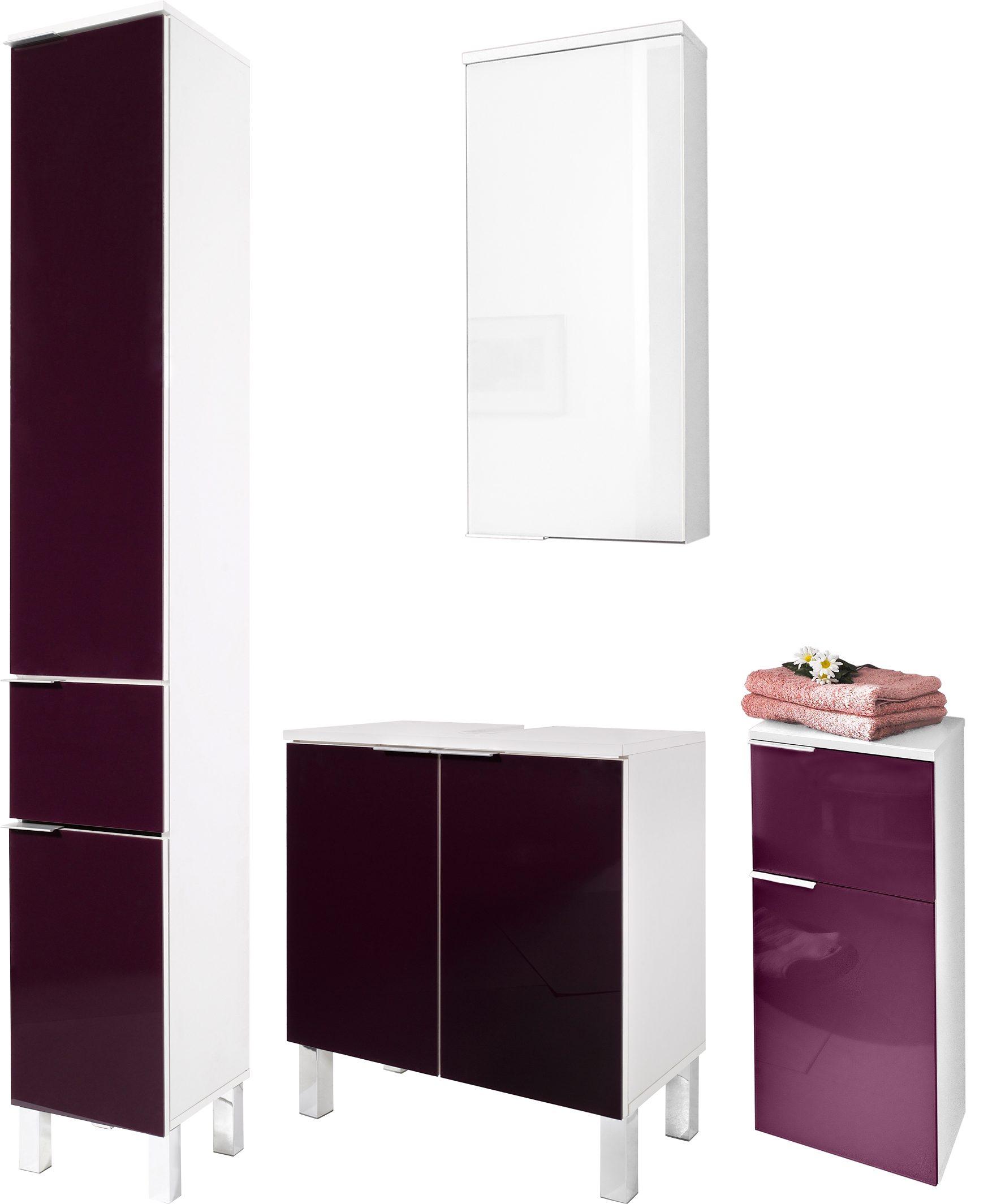 Badezimmermöbel Otto | Küchen Unterschrank Auszug | Haus Ideen