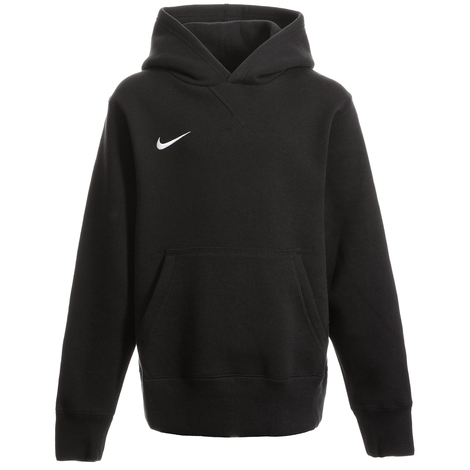 Nike Fleece Kinder Nike Core Fleece Kapuzenpullover Kinder Kaufen Otto